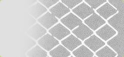 Arabian Wire – Industrial Co  Ltd